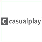 Casual Play