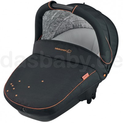 Kombi Kinderwagen 3 In 1 Loola 3 Bebe Confort Celebration Im Angebot