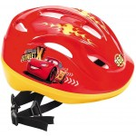Casco per Bici Mondo Disney Cars 3