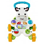 Primi Passi Fisher Price Zebra