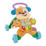 Primi Passi Fisher Price Cagnolino