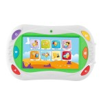 Tablet Chicco Happy Tab Talent Edition