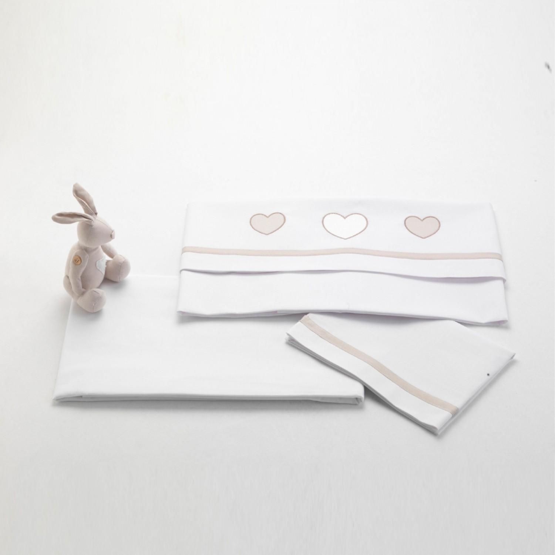 Textilien - Finden und kaufen Sie die besten Angebote online