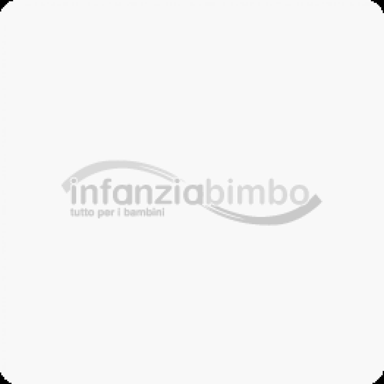 Image of Pampers Baby Dry Midi, 168 Luiers, maat 3 (4-9 kg)